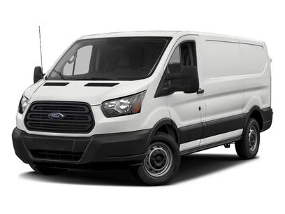 """Certified 2019 Ford Transit 250 130"""" Low Roof - 604968880"""